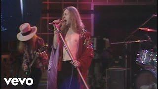 Judas Priest - Dreamer Deceiver / Deceiver (Live)