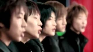 [MV]Dong Bang Shin Ki TVXQ Hug