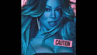 Mariah Carey   Stay Long Love You (Male Version)