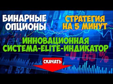 Обучение бинарным опционам видео