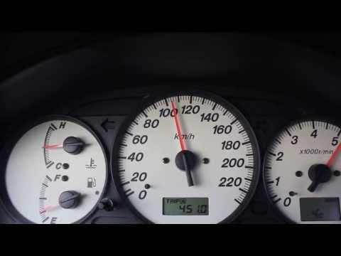 Wieviel muss man die Öle auf 5 Liter des Benzins gießen
