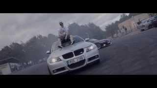 MacMan - MOJE (Prod. HOMIE BEATS)  OFFICIAL VIDEO
