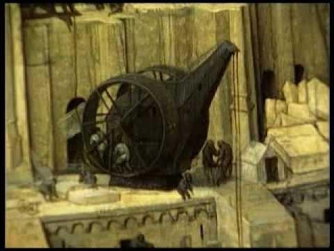 En direct de la tour de Babel