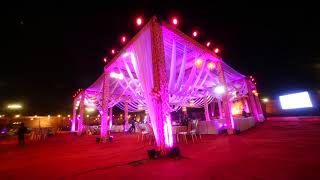 Top Wedding Decorators in Delhi