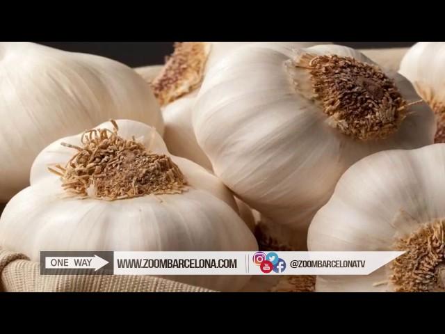 video de ajo y disfunción eréctil 2020