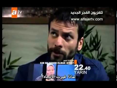 موت مراد علم دار في سوريا  morad alamdar