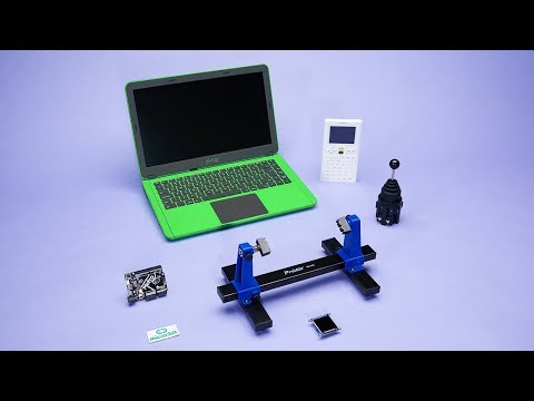 Pi Top Laptop With Inventor39s Kit V2 Id 3762 29995
