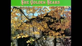 The Golden Years [1977] -  Lester Flatt & Earl Scruggs