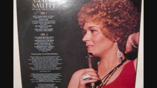Sammi Smith - All I Ever Need Is You (1977 Sonny & Cher cover)