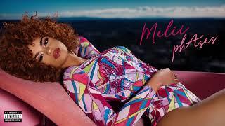 Melii   Gangsta Talk (Official Audio)