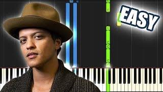 promise to love her piano sheet music - Thủ thuật máy tính