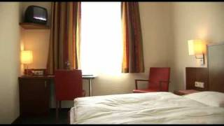 preview picture of video 'www.hotel-krug.at  Krug-Das Hotel in Gumpoldskirchen'