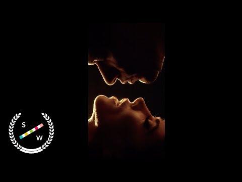 [ UNUM ] An Experimental Short Film in Vertical Format | Short of the Week