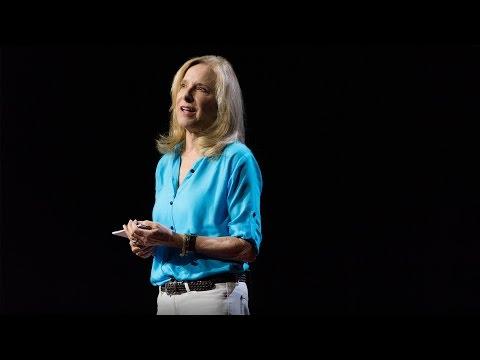 אהבה, טכנולוגיה וכל מה שבאמצע - הרצאה על מערכות יחסים בעולם דיגיטלי