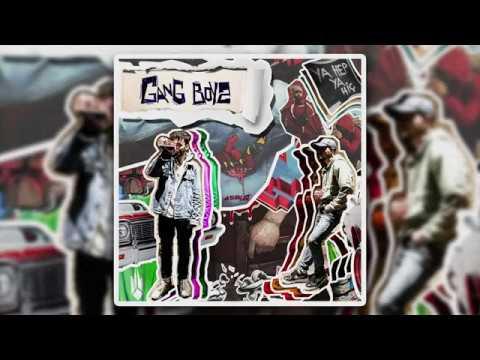 JERK - GANG BOYZ (ft. AKU) #GANGBOYZ #458east