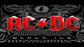 AC/DC - Skies On Fire (Subtitulos En Español) HD