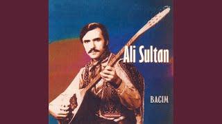 Sultan Süleymana Kalmayan