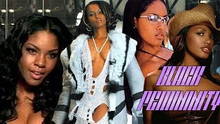 2000s VIDEO VIXENS: Where Are They Now?