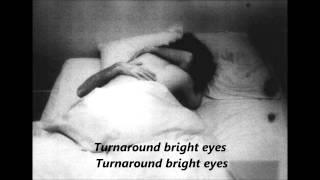 Gambar cover Jill Andrews-Total eclips of the heart (Lyrics)