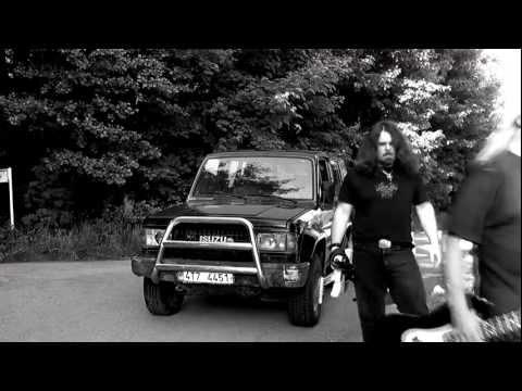 Sg-sjetý gumy - SG (Sjetý Gumy)  - Rockovej den