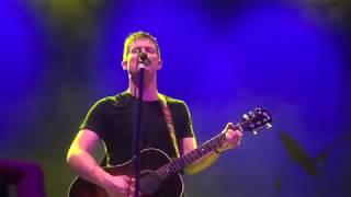 Jonny Lang 'Breakin' Me' and 'Lie To Me' Live at the O2 Shepherds Bush 4th November 2017