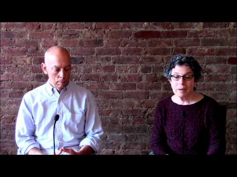 What is MBSR? What is the MBSR NYC course like and what does it ...