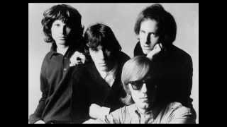 The Doors - Roadhouse Blues [ HQ ]