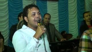 تحميل اغاني محمود الحسينى خارب الدنيا ضرب نار بابوزعبل MP3