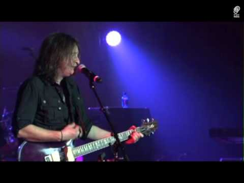 "DeeExpus - ""Memo"" Live At RoSfest 2012 from King of Number 33"