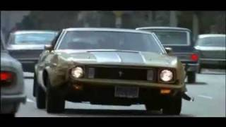 Gone in 60 seconds 1974 (part 1)