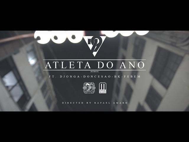 Pronúncia de vídeo de didico em Portuguesa