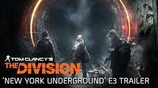 Trailer DLC Underground - SUB ITA