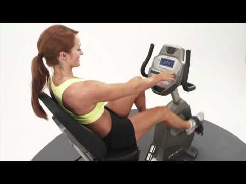 SPTCR800 Video