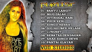 Top Hits Dangdut Koplo _ Metal Version   Kumpulan Lagu Dangdut Koplo Versi Metal Terbaru 2018