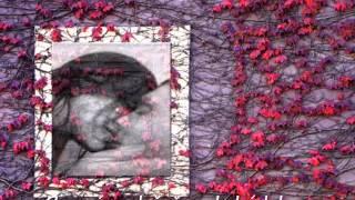 Chybíš mi - Tomáš Klus