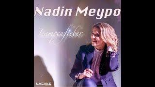 Nadin Meypo – Lampenfieber