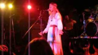 ARKONA- Pechal'-Toska(LIVE)ZK-7