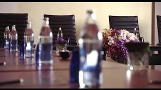 Meeting and Events Video Thumbnail Image