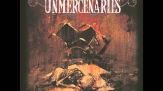 Unmercenaries - Fallen In Disbelief (Album Stream)