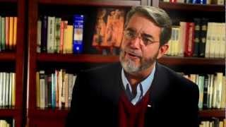 Scott Hahn - Mary: Christ's Greatest Masterpiece