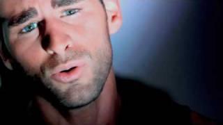Chris Salvatore - Dirty Love