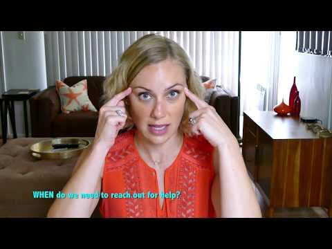 Attraverso quanti dopo operazione di emorroidi