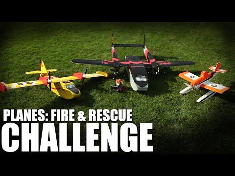 flite-test--planes-fire--rescue-challenge