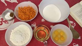 homemade whipped cream recipe with granulated sugar