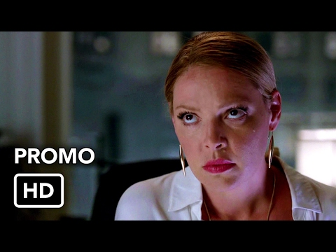 Doubt 1.02 (Preview)