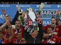 Manchester United 2012-2013 Season Review.