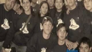 preview picture of video 'Suipacha para Todos - Asociación Civil Comunitaria'