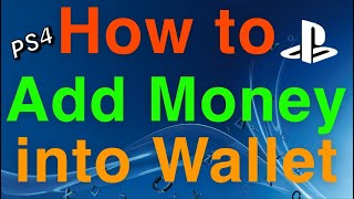 How to】 Get free Money In Your Wallet Ps4