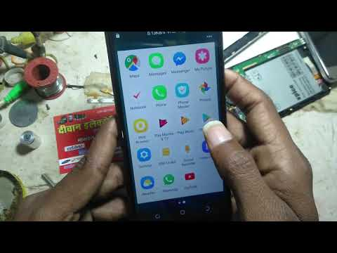 Download Tecno In2 Frp Bypass Tested New Remove Gmail Account | MP3