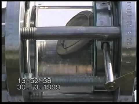 Esfigmomanómetro tonómetro para medir la presión arterial